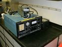 IPP Equipment Search Image