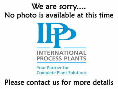 Polyethylene Ldpe Plants For Sale Ipp