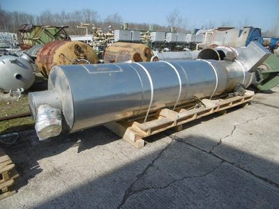 81 5 cubic meter per pump 225400 for sale rh ippe com
