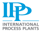 IPP | International Process Plants - Global Supplies of New / Unused and Used Process Plants and Equipment