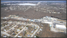 photo of IPP's IPP's Rhode Island Industrial Real Estate