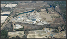 photo of IPP's IPP's South Carolina Industrial Real Estate