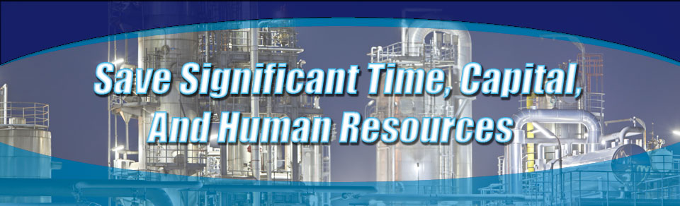 Complete Plants, Process Lines, & Used Equipment - IPP
